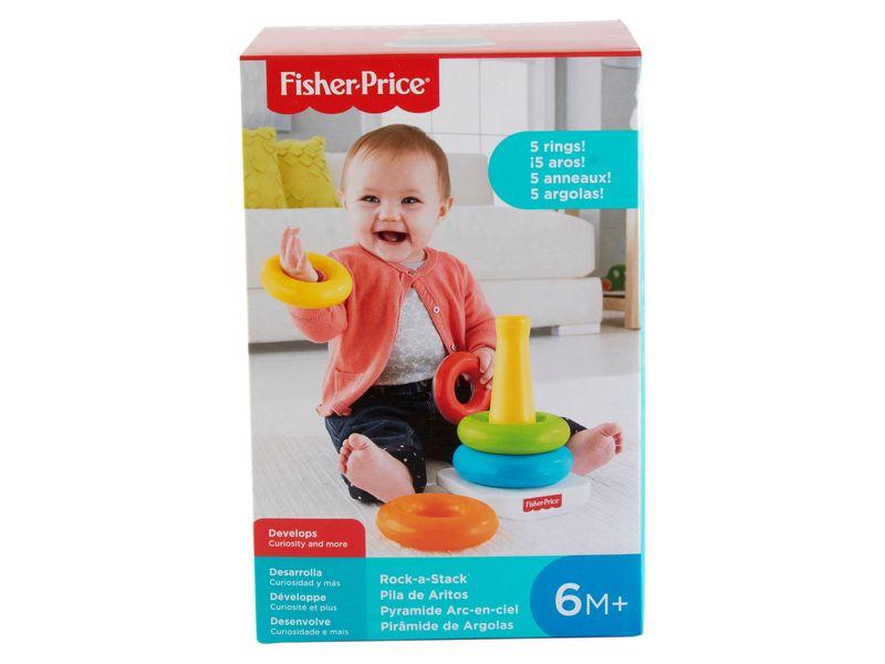 Fisher-Price-Pila-De-Aritos-Colores-1-640